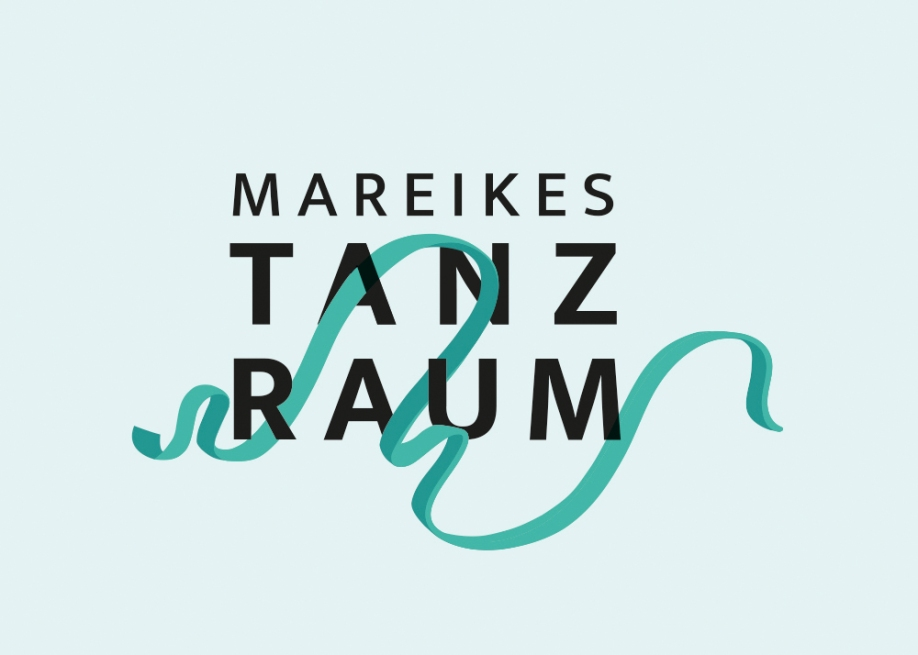 Logo_Tanzraum