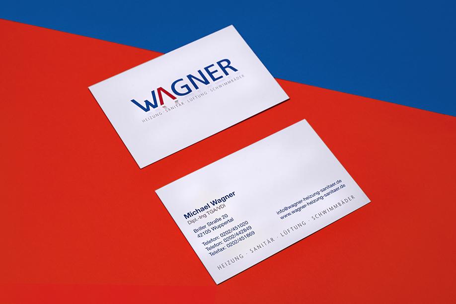 visitenkarten_wagner_website