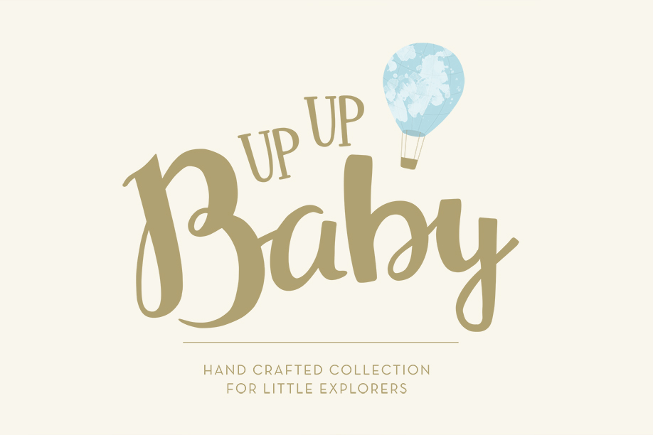 up-up-baby_final1