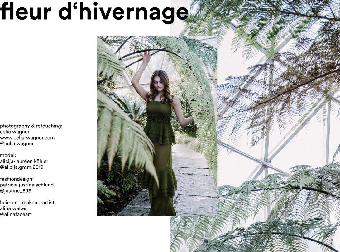 Preview_Fleur_D'hivernage