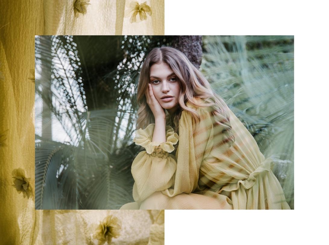 Preview_Fleur_D'hivernage3