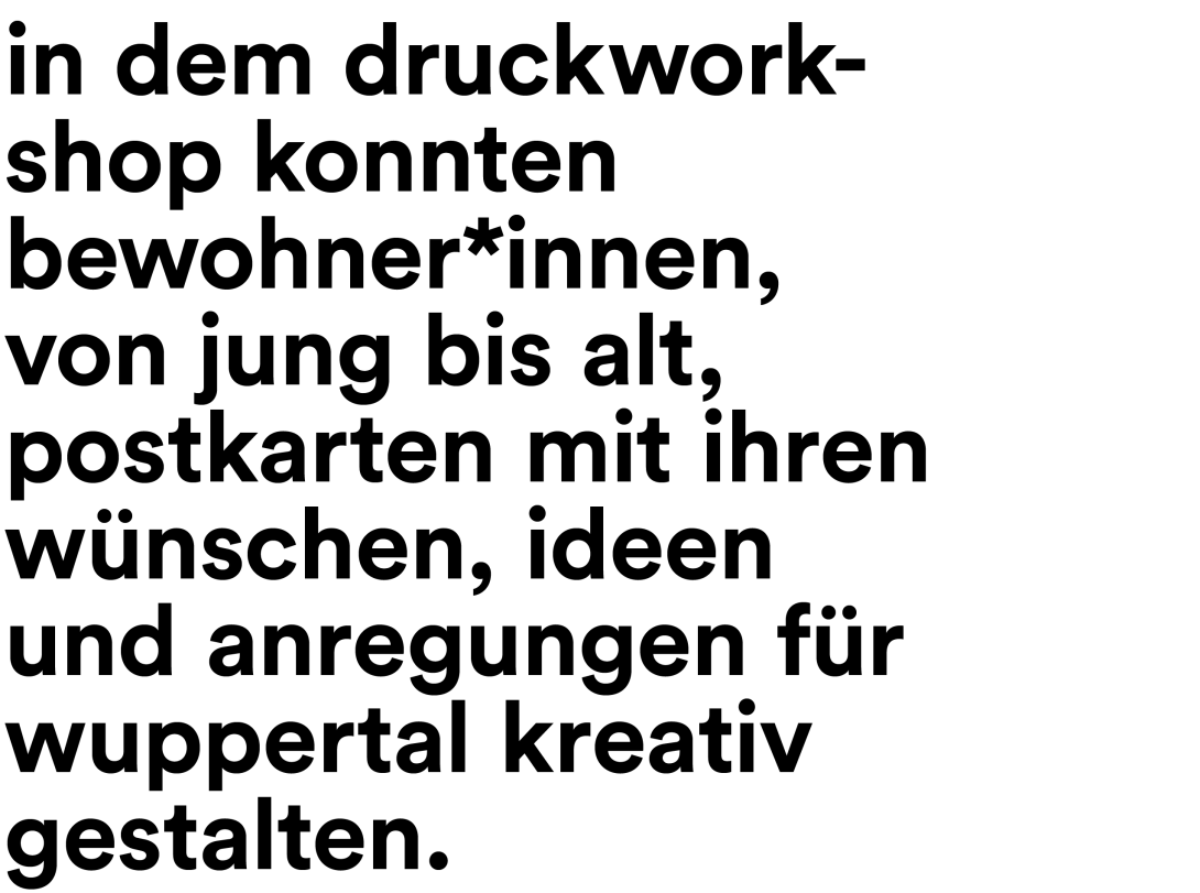 postkartenworkshop3